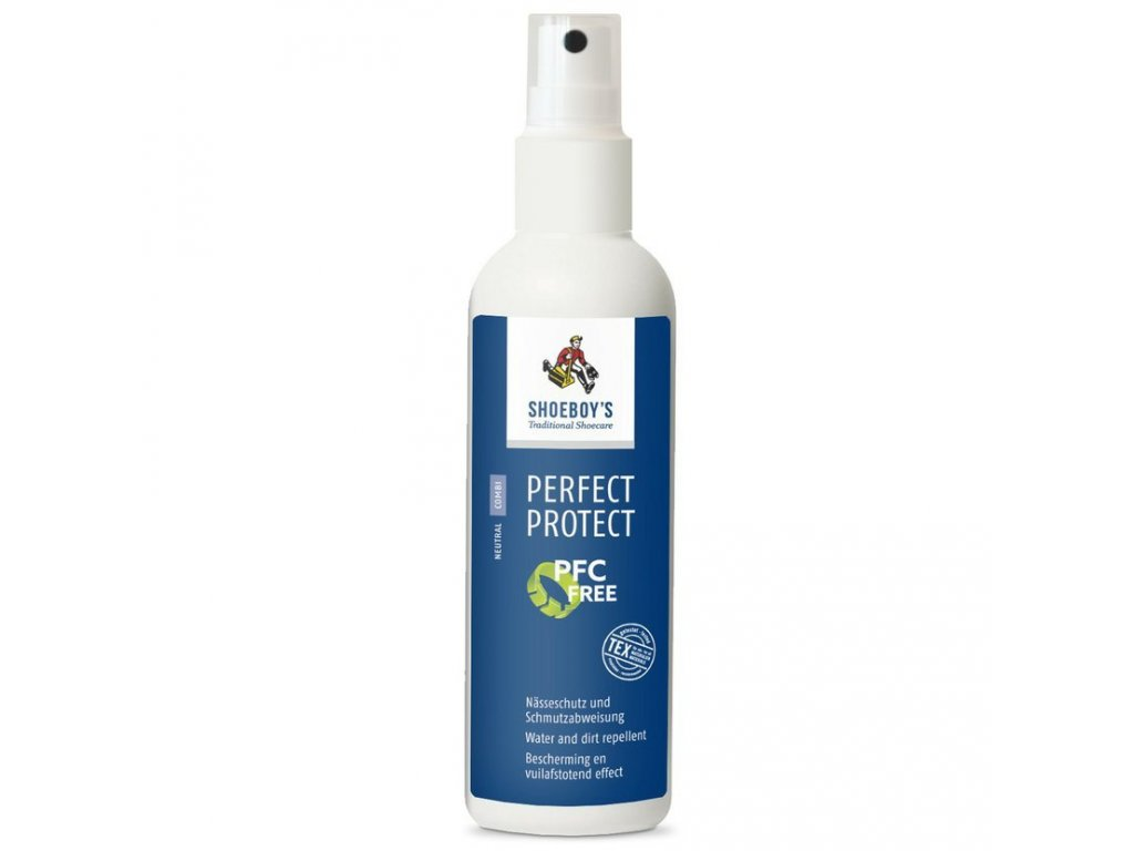 impregnace perfect protect 200 ml pfc free superfit store (1)