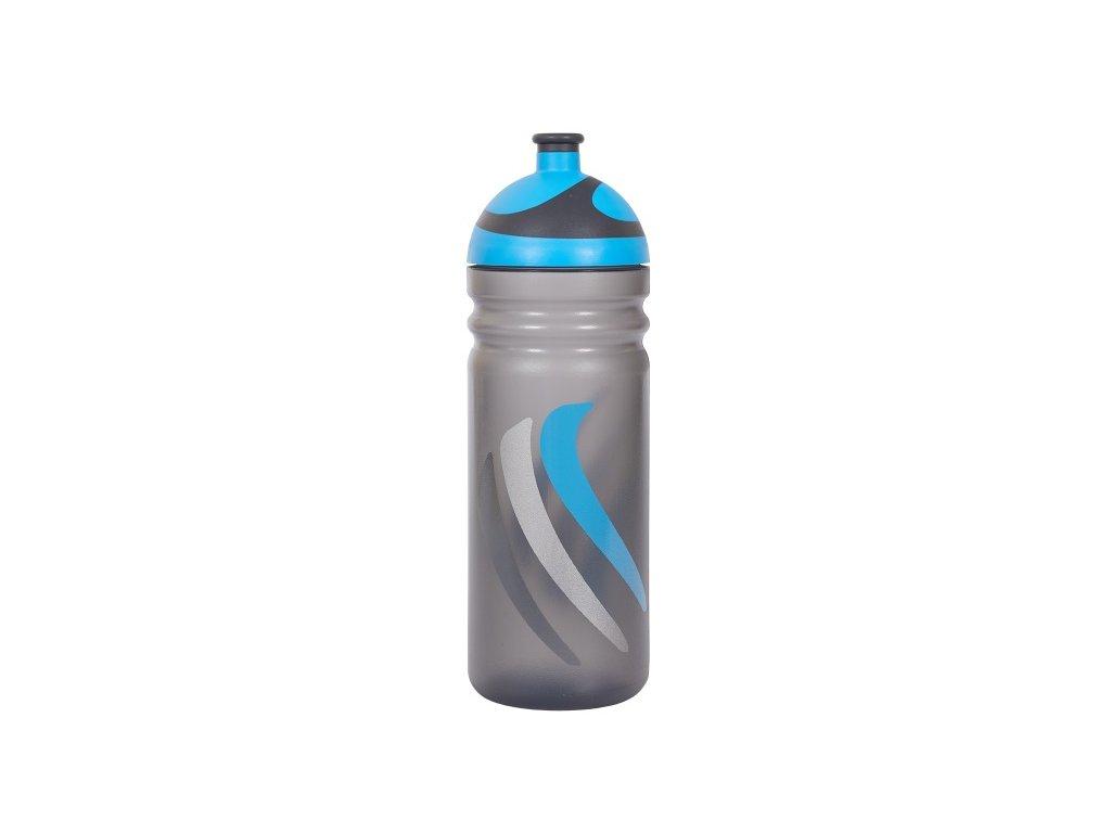 zdrava lahev 0 7 l bike 2k19 modra superfit store (1)