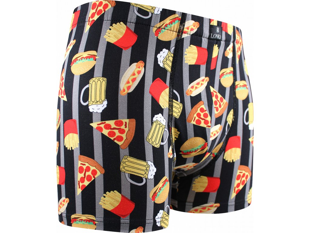 boxerky lonka kevin image fastfood superfit store