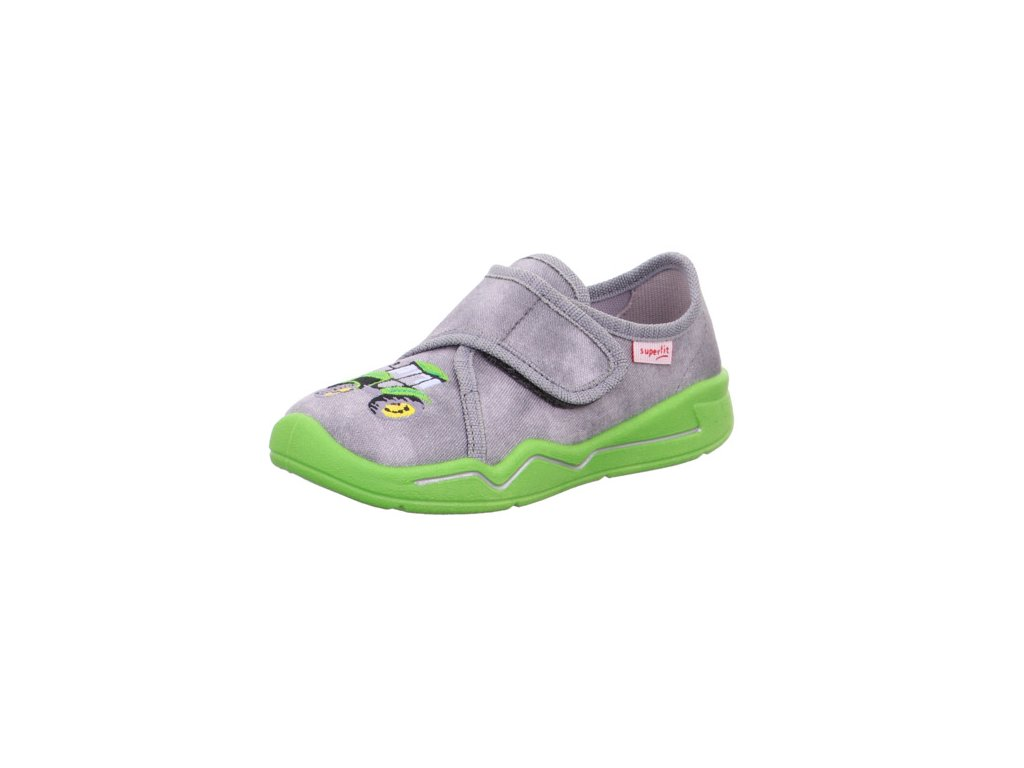 superfit benny 1 800298 2000 papuce backory superfit store