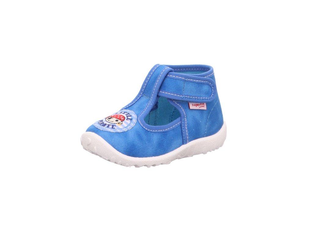 superfit spotty 1 009252 8000 papuce backory kotnikove superfit store