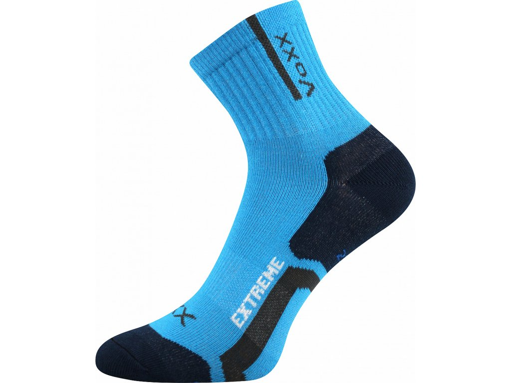 ponozky josifek modra a superfit store