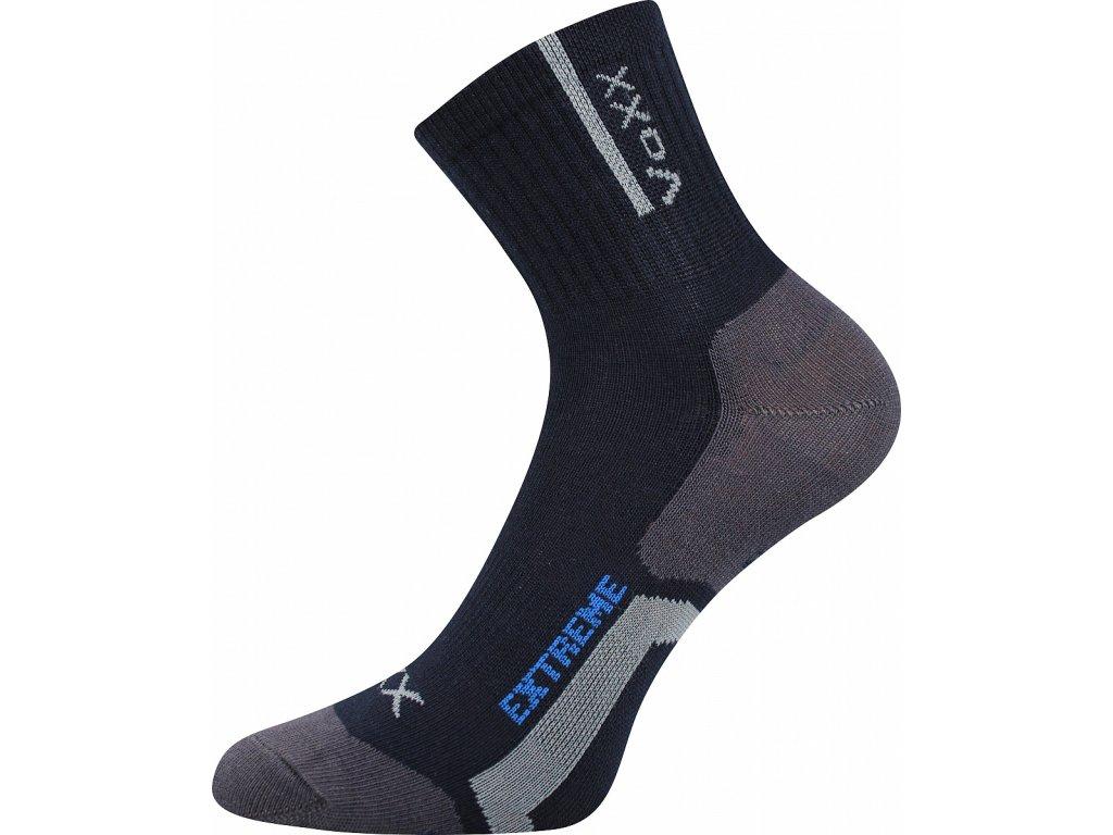 ponozky josifek modra c superfit store