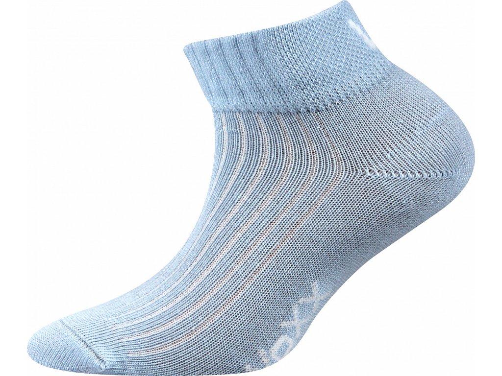 ponozky setra modra a superfit store