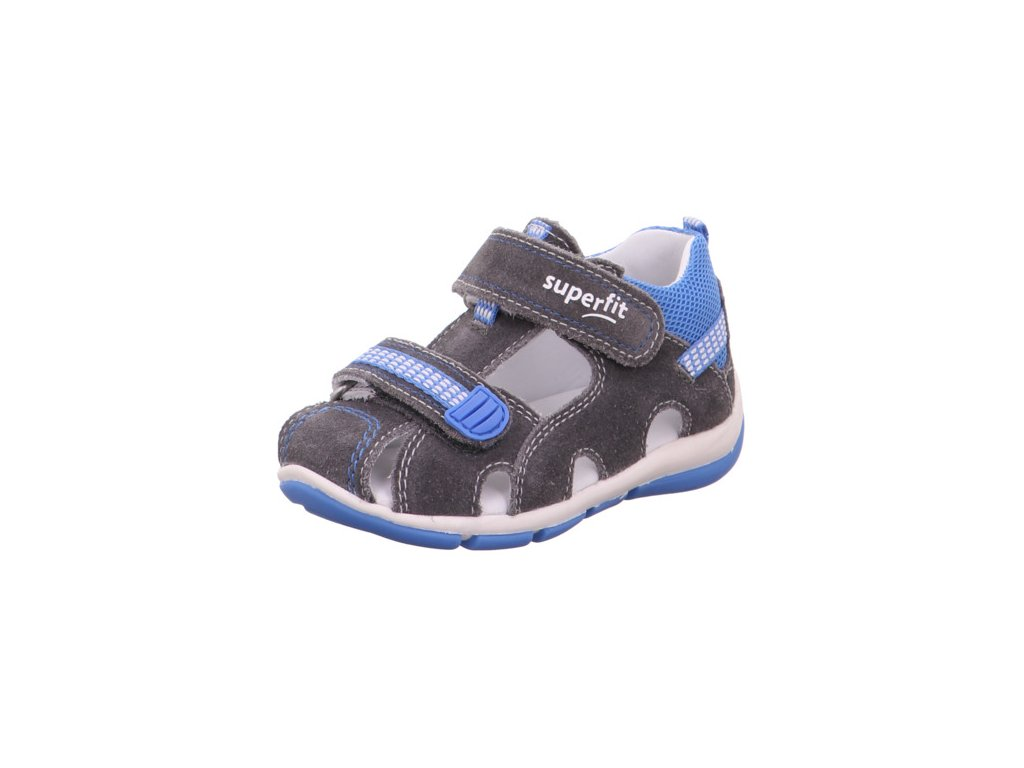 sandaly superfit freddy 1 600140 2500 superfit store