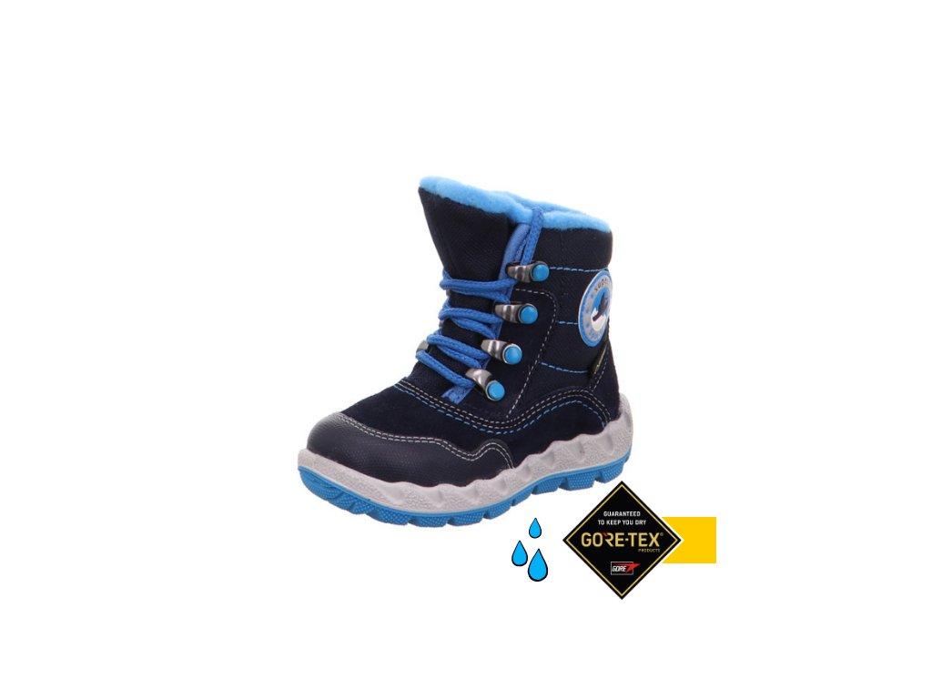 superfit icebird 0 509014 8100 snehule gore tex superfit store