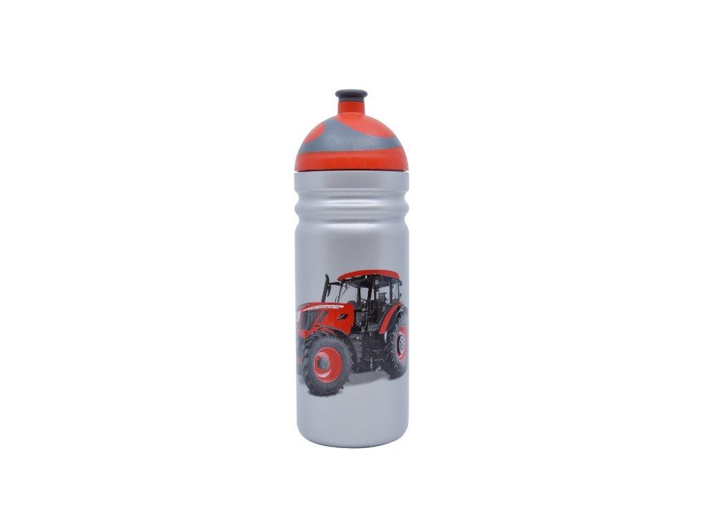 zdrava lahev 0 7 l traktor zetor obouvame online (2)