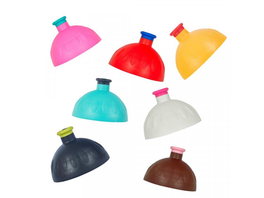 zdrava lahev vymenne vicko obouvame online (1)