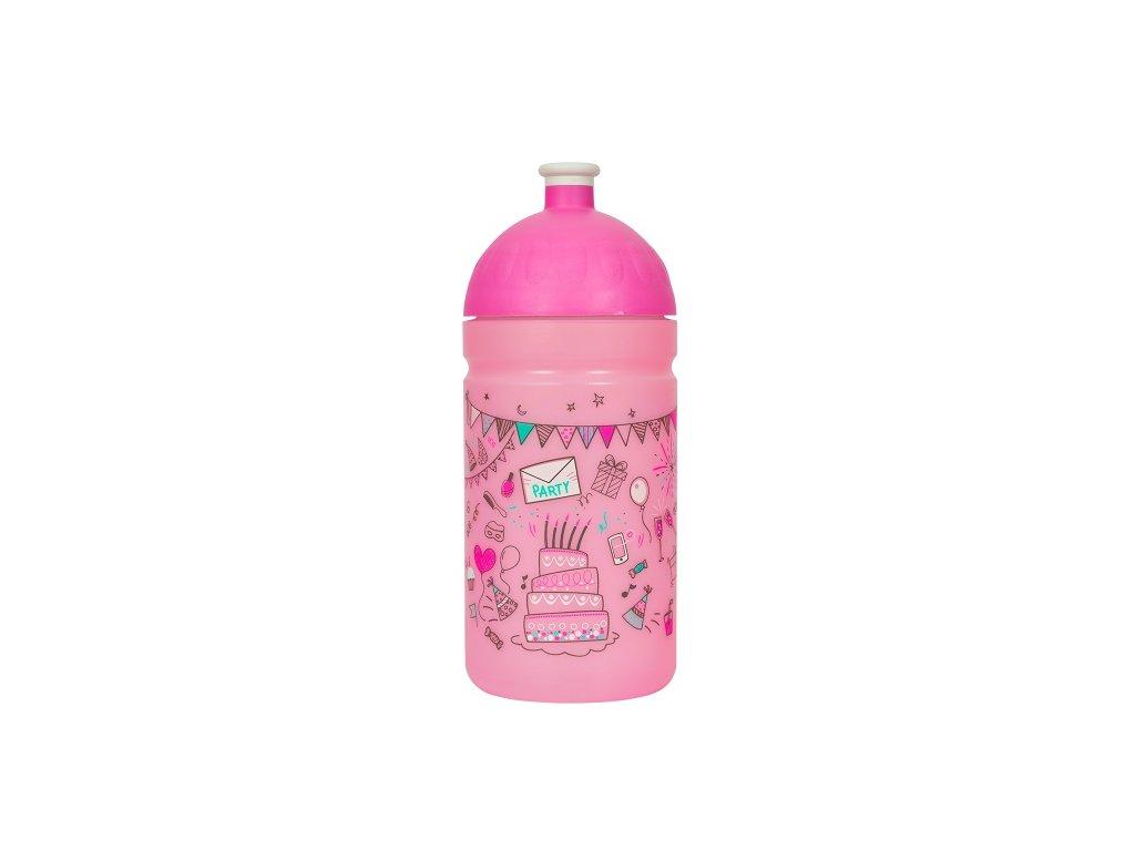 zdrava lahev 0 5 l party obouvame online (1)