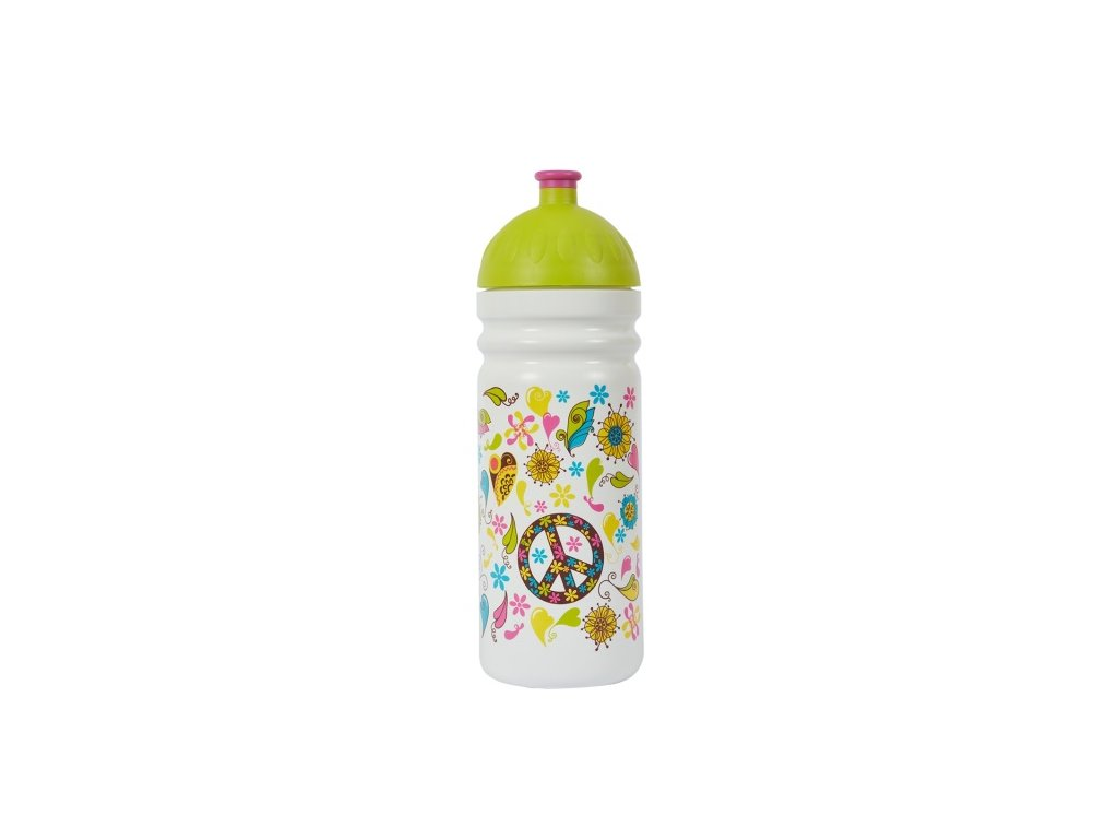 zdrava lahev 0 7 l hippies obouvame online (6)