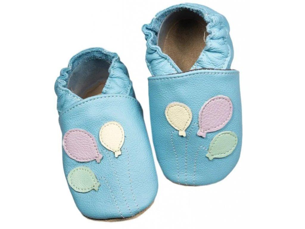 capacky kozene barefoot babice ba 170 balonky obouvame online (1)