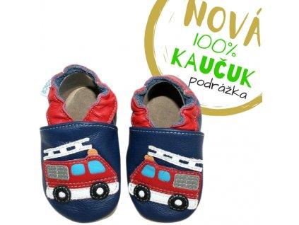 capacky kozene barefoot babice ba 044 kaucuk hasici superfit store (1)