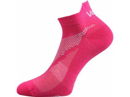 ponozky kotnikove iris divci damske obouvame online (2)