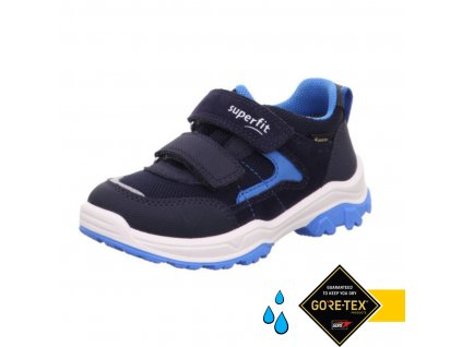 tenisky gore tex superfit jupiter 1 000063 8010 superfit store