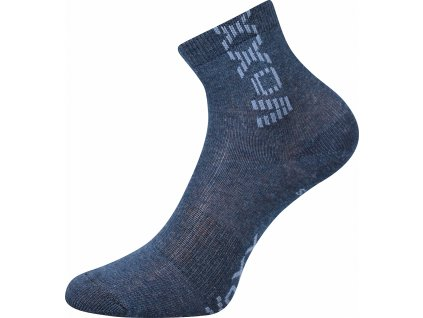 ponozky adventurik modra b superfit store