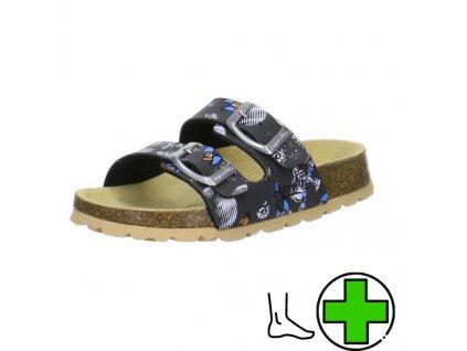 superfit 0 800111 0700 bio korkove pantofle superfit store