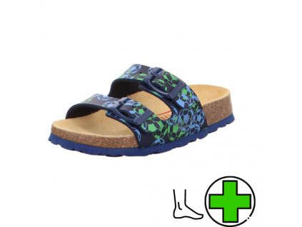 superfit 0 800111 8300 bio korkove pantofle superfit store