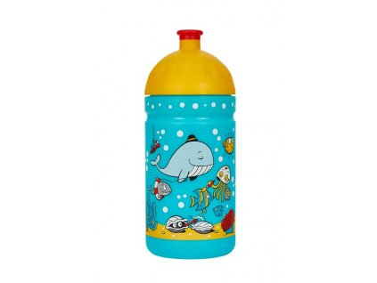 zdrava lahev 0 5 l morsky svet obouvame online (6)