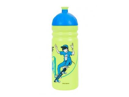 zdrava lahev 0 7 l teens obouvame online (1)