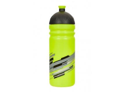zdrava lahev 0 7 l power obouvame online (2)