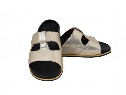peter legwood kozene pantofle cruise oro zlata obouvame online (1)