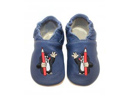 capacky kozene barefoot babice em 011 krtecek obouvame (2)