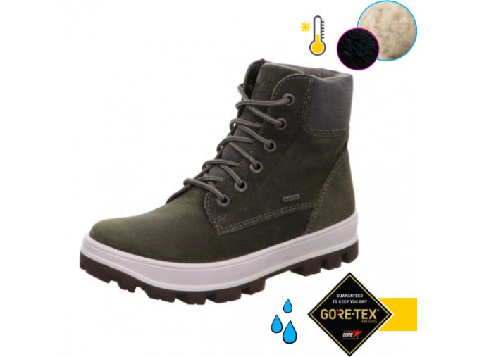 superfit tedd 0 500474 7000 farmarky gore tex superfit store