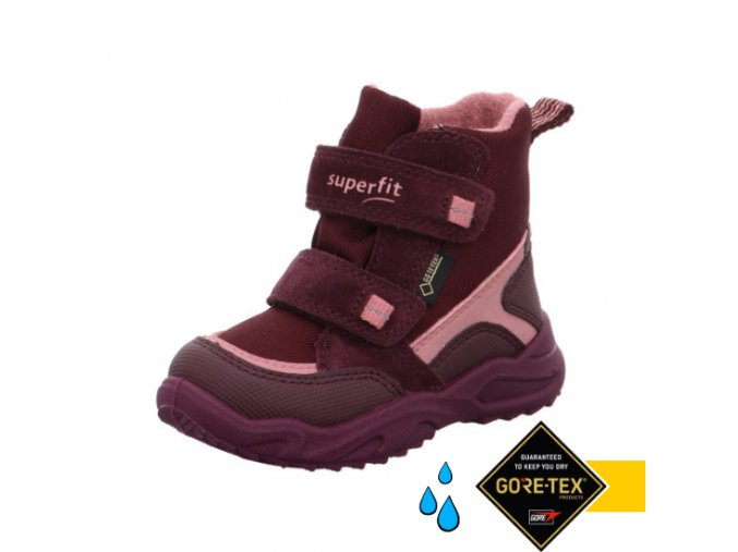 superfit glacier1 009235 5000 snehule gore tex superfit store