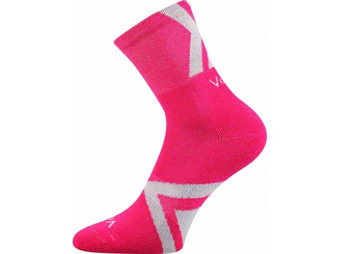 ponozky jeffik divci superfit (1)