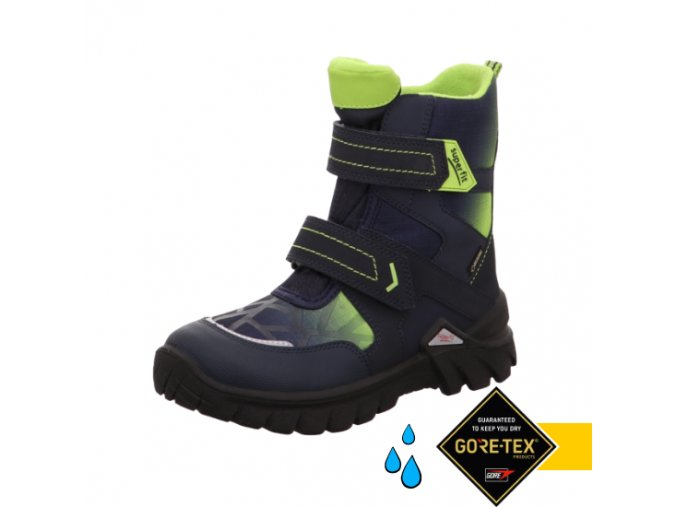 superfit pollux 0 309408 8000 snehule gore tex superfit store