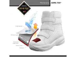 superfit flavia 1 009214 2000 snehule gore tex superfit store