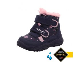 superfit glacier 1 009226 8000 snehule gore tex superfit store