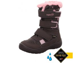 superfit crystal 1 009092 3000 snehule gore tex superfit store