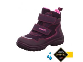superfit snowcat 1 000024 8500 snehule gore tex superfit store