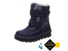 superfit flavia 0 509214 8000 snehule gore tex superfit store
