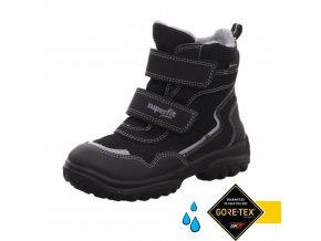 superfit snowcat 1 000024 0000 snehule gore tex superfit store