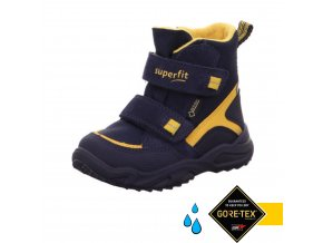 superfit glacier 1 009235 8100 snehule gore tex superfit store