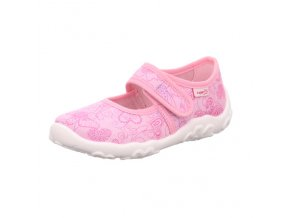 superfit bonny 1 800283 5000 papuce backory superfit store