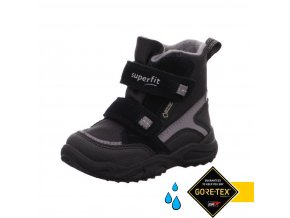 superfit glacier 1 009235 0000 snehule gore tex superfit store