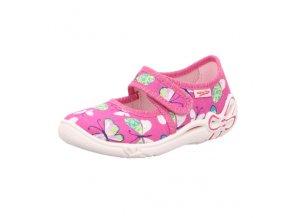 detske divci domaci latkove papuce superfit 0 400288 5500