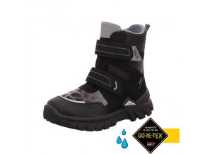 superfit pollux 0 309408 0000 snehule gore tex superfit store