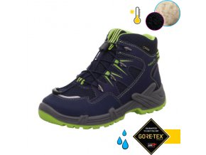 superfit canyon 0 509402 8000 snehule kotnik gore tex superfit store