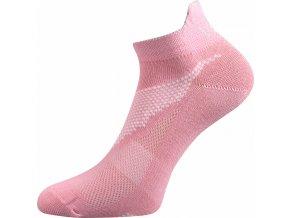 ponozky kotnikove iris divci damske obouvame online (1)
