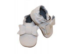 capacky kozene barefoot babice be 016 masle bila (5)